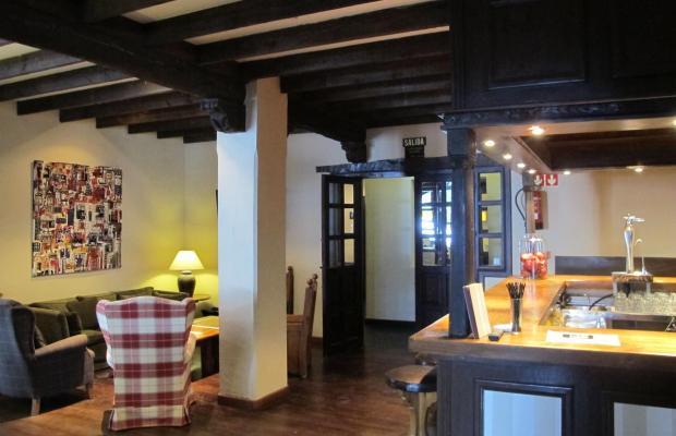 фото отеля HG Maribel изображение №45