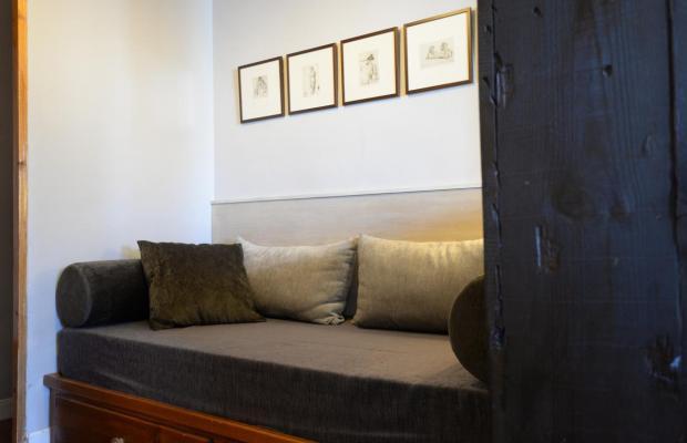 фотографии отеля HG Maribel изображение №27