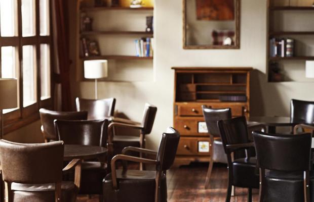 фотографии отеля HG Maribel изображение №19