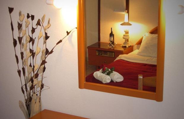 фотографии отеля Lito изображение №27