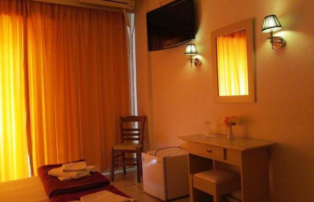 фотографии отеля Lito изображение №23