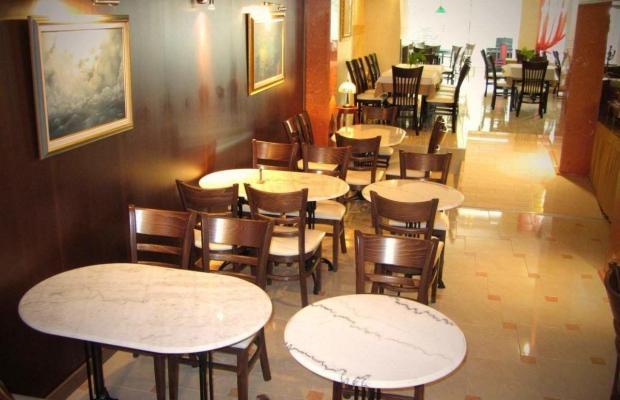 фотографии отеля Lito изображение №19