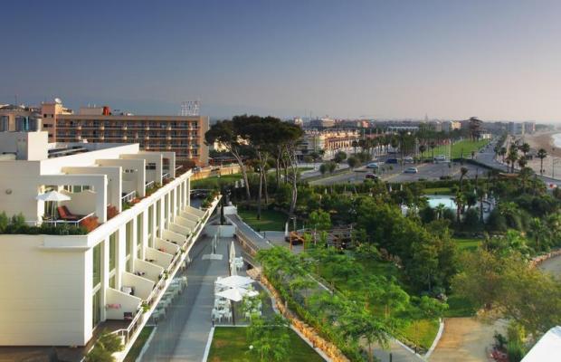 фотографии Gran Palas Conventions SPA & Wellness изображение №8