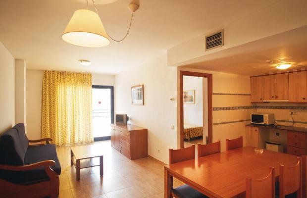 фото Pins Platja Aparthotel Cambrils изображение №14