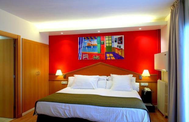 фото отеля Platjador изображение №9