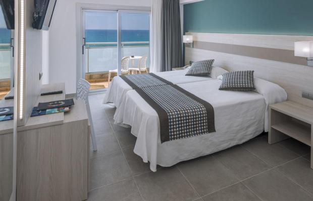 фотографии 4R Hotel Miramar Calafell изображение №16