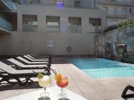 4R Hotel Miramar Calafell, 3*