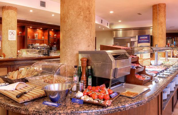 фотографии отеля Sunway Playa Golf изображение №55