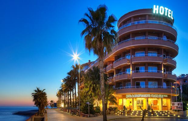 фото отеля Sunway Playa Golf изображение №33