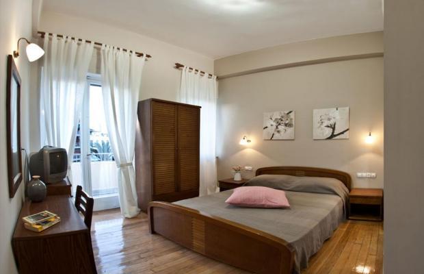 фото отеля Vassilikon изображение №17