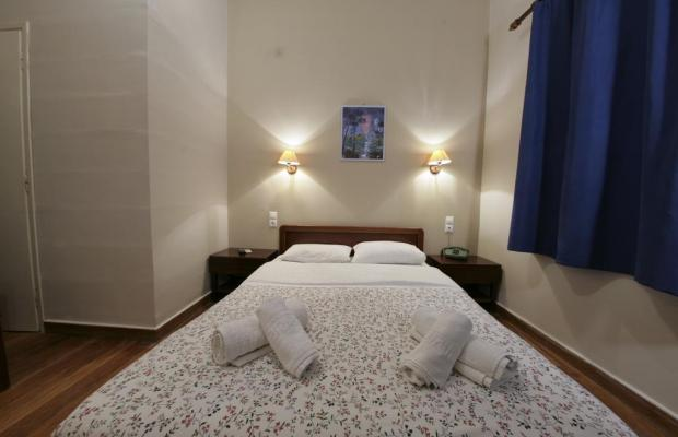фото отеля Vassilikon изображение №9