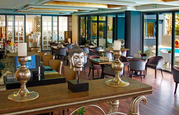 фото отеля Mediterranean Resort изображение №53