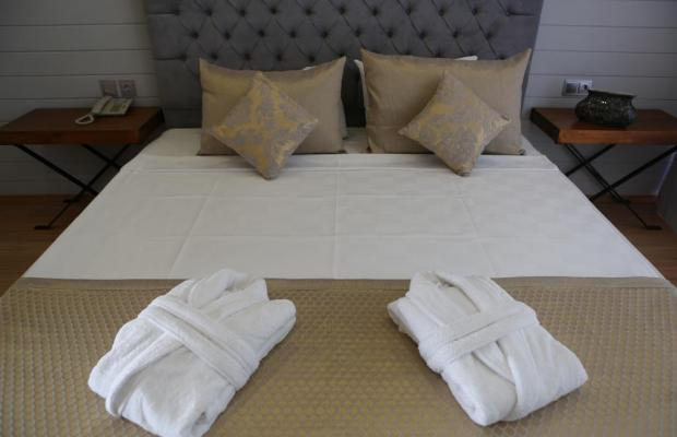 фото отеля Risus Aqua Beach Resort изображение №69