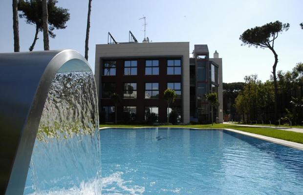 фото отеля Royal Marina Gardens изображение №1