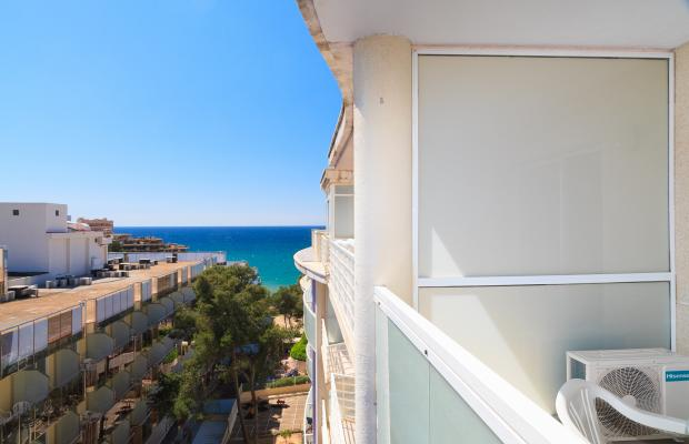 фото UHC Font de Mar Apartments (ех. Font de Mar) изображение №26