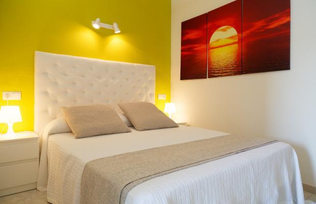 фото отеля UHC Font de Mar Apartments (ех. Font de Mar) изображение №21