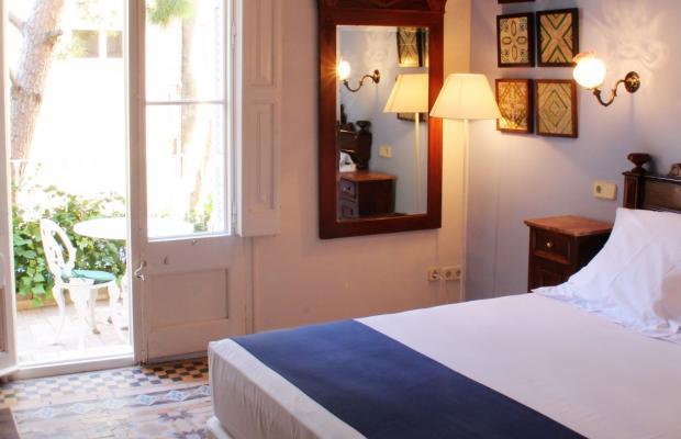 фото отеля Medium Renaixenсa (ех. La Renaixenca) изображение №5