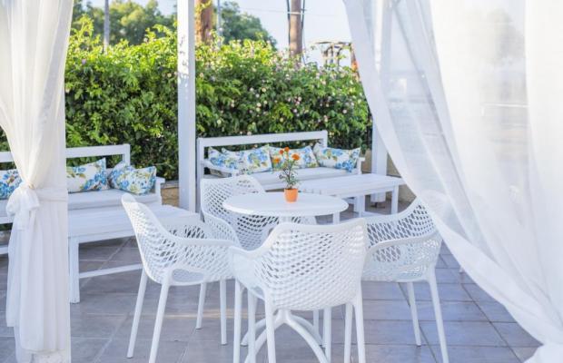 фото Creta Residence изображение №18