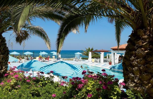 фото отеля Creta Royal изображение №65