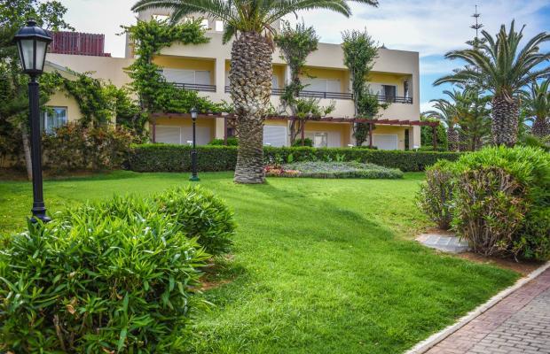 фотографии отеля Creta Royal изображение №59