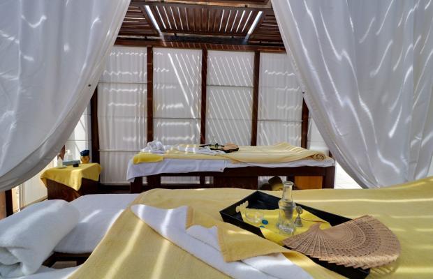 фото отеля Creta Royal изображение №53