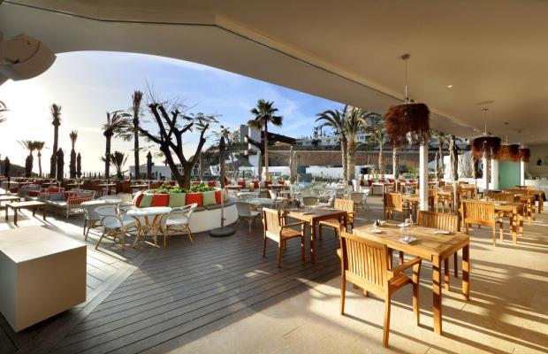 фотографии отеля Hard Rock Hotel Tenerife изображение №39
