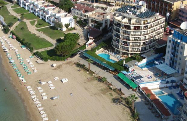 фото Orion Hotel Didim (Orion Beach Hotel Didim) изображение №18