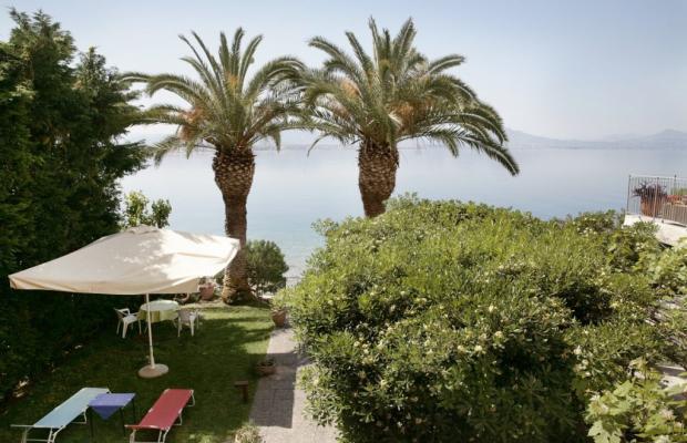 фото отеля Theoxenia изображение №25