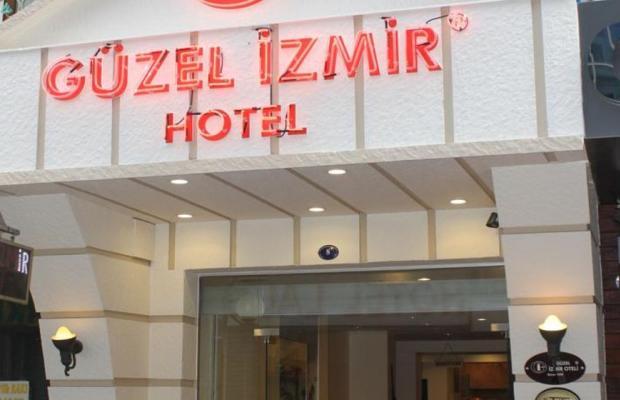 фото отеля Guzel Izmir изображение №5