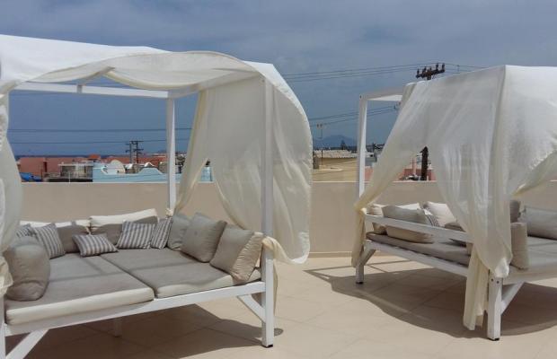 фото Dimitrios Beach изображение №26