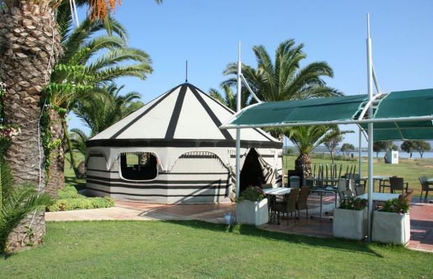 фото Venosa Beach Resort and Spa изображение №30