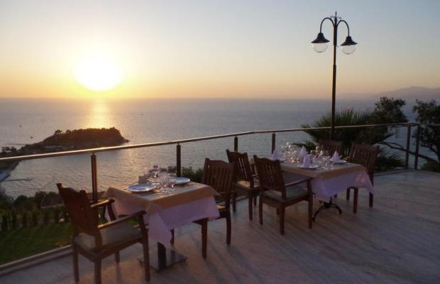 фотографии Venti Hotel Luxury by Sheetz (ех. Palmera) изображение №44
