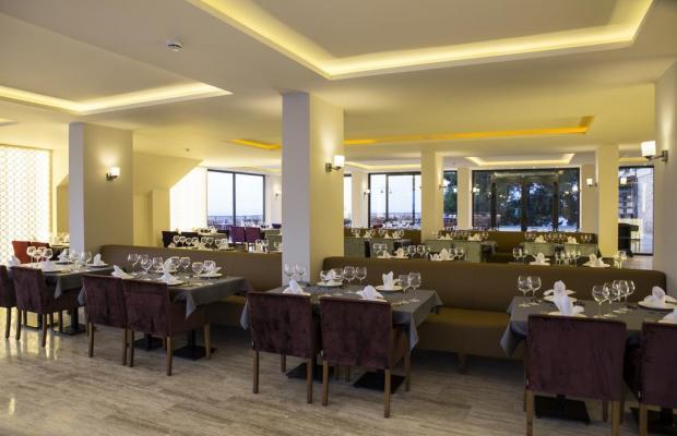 фото отеля Venti Hotel Luxury by Sheetz (ех. Palmera) изображение №41
