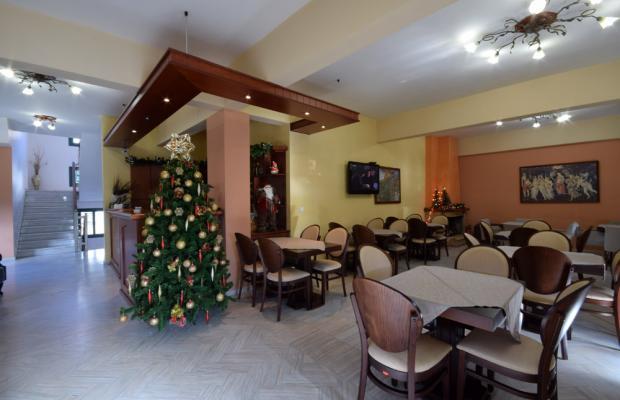 фотографии отеля Palladium изображение №3
