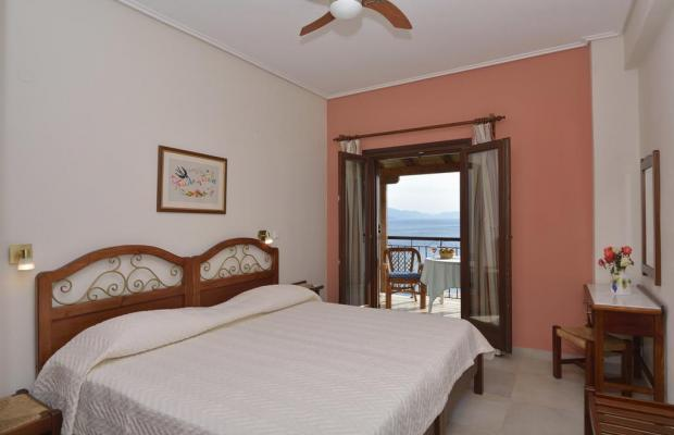 фото отеля Diplomats Holidays изображение №13