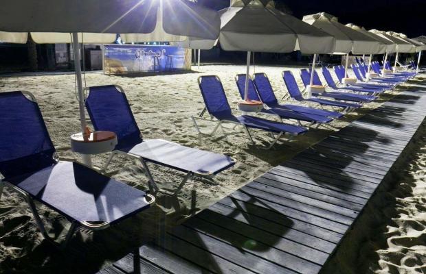 фотографии отеля Olympic Star Beach (ex. Olympic Star) изображение №39