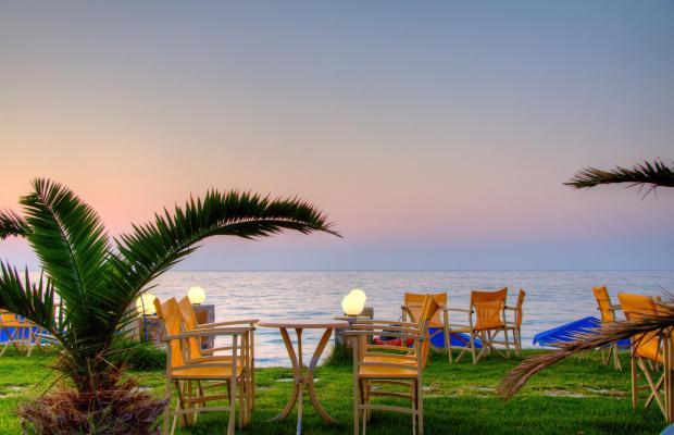 фотографии Krini Beach изображение №16