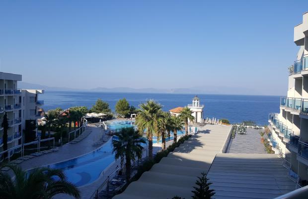 фото Sealight Resort изображение №2