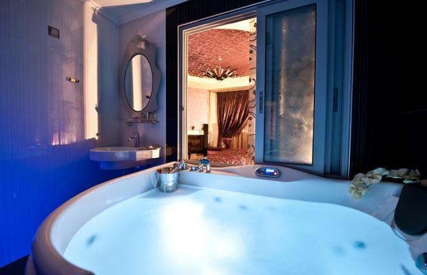 фото Eliton Hotel & Spa изображение №30
