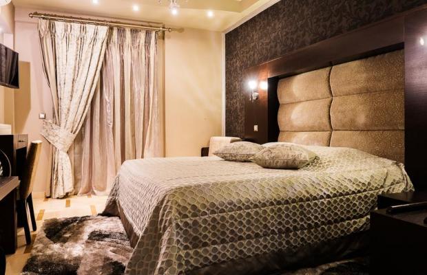 фотографии отеля Eliton Hotel & Spa изображение №19