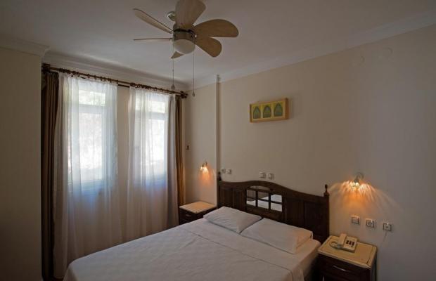 фото отеля Lantana Aparts изображение №17