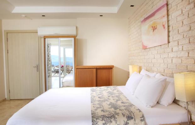 фотографии отеля Saylam Suites изображение №19