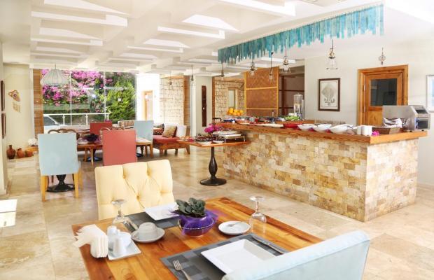 фото Saylam Suites изображение №6