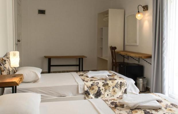 фотографии отеля Pataros изображение №11