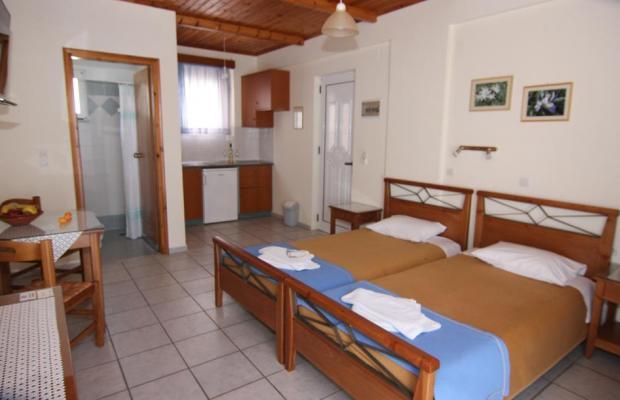 фото Medousa Apartments & Taverna изображение №6