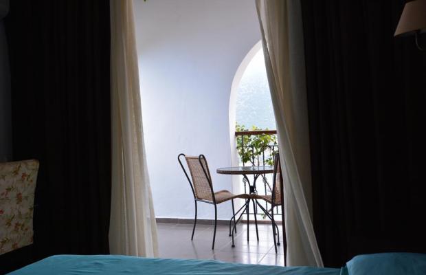 фото отеля Kalamar Hotel изображение №25