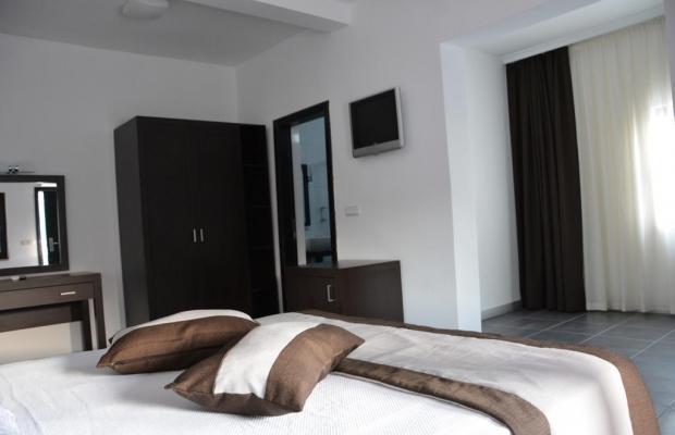 фотографии Kalamar Hotel изображение №20
