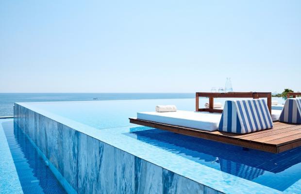 фотографии Cavo Olympo Luxury & Spa изображение №44