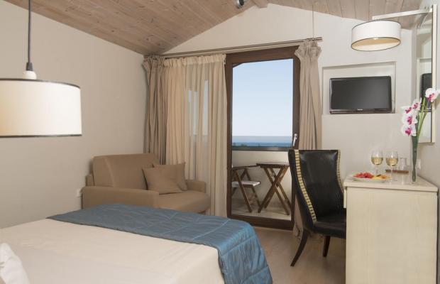 фотографии Cosmopolitan Hotel & Spa изображение №32