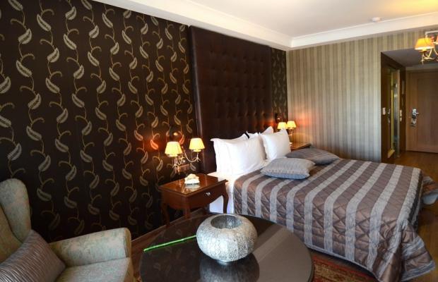 фотографии отеля Danai Hotel & SPA изображение №19